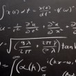 Pranks, Math-Style