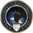 U.S. Cyber Command Likes to Play Games