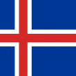 Icelanders Celebrate in Style
