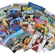 100 Greatest Magazine Articles Ever
